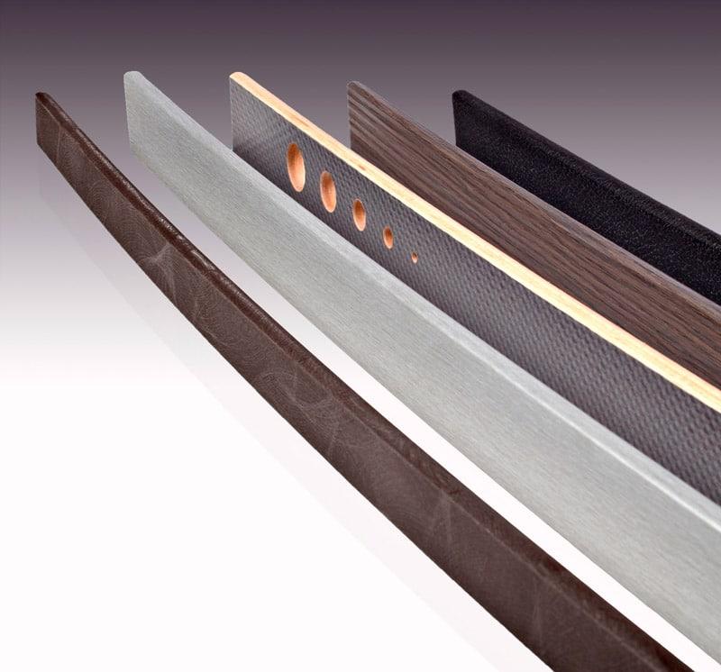lamas-madera-contrachapado-02